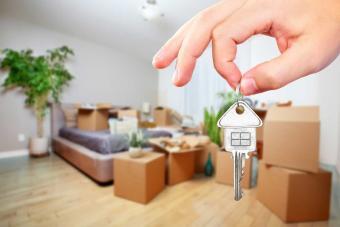 Assurance logement, Grande-Synthe